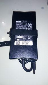 Punjač Adapter za laptop Dell 19.5V 6.7A 130W