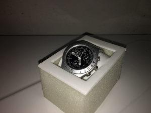 Sat sport watch kupljen u Njemackoj