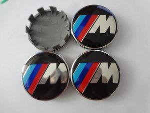 BMW M  Cepovi za felge 68mm / cep za centar 6.8cm