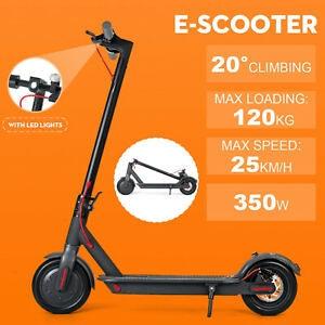 Električni skuter 350W