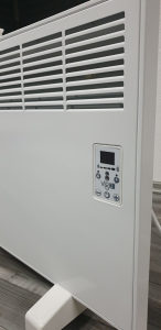 Konvektor 2500W