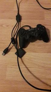 Dzojstik PC/PS2/PS3