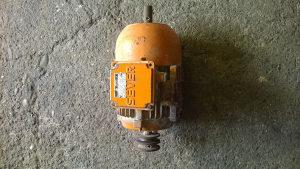 elektro motor monofazni 1,5 kw