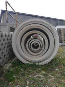 Betonske cijevi