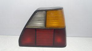 STOPA DIJELOVI VW GOLF 2 > 83-89 191945112