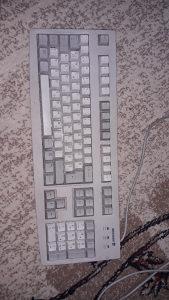 Tastatura za kompjuter