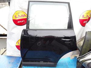 VRATA Volkswagen TUAREG 2002-2006