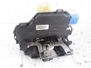 3B1837016CC BRAVA VRATA Volkswagen T5 2003-2008