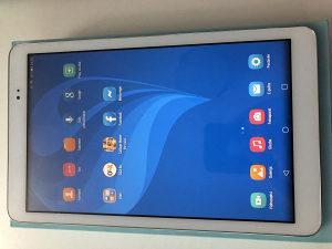 Tablet MediaPad P1 P10