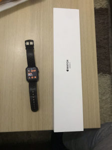 Apple Watch Seria 3