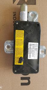 Bmw e46 airbag desni vrata
