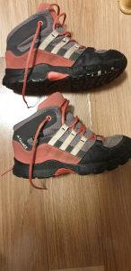 Adidas goretex za djevojcice