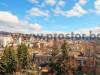PROSTOR prodaje: Petosoban stan sa dvije lođe, Ciglane
