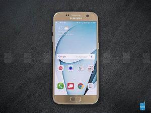 Kupujem Samsung S6,S7 edge J5,J3 i ostale isplata odma