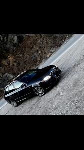 """Felge Audi RS4 18 ORIGINAL! """"OEM B7"""" SA GUMAMA"""