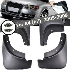 Blatarice AUDI A4 2005-2008