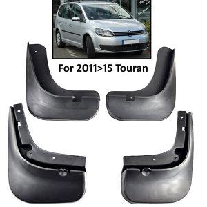 Blatarice VW TOURAN 2011-2015