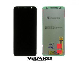 Samsung J6+ J6 Plus J615 display/displej