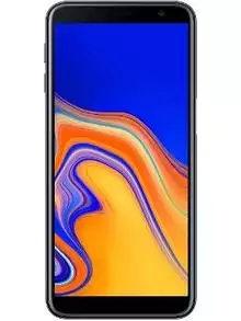 Samsung J6+ J6 Plus J615 dijelovi