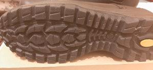 Policijske cipele