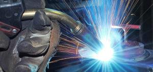 Varenje Co2 inox obrada metala cnc masine