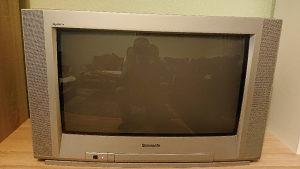 Tv 55 cm Panasonic