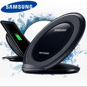 Samsung brzi bežični punjač wireless charger WiFi