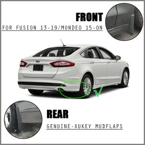 Blatarice Ford Mondeo 2013-2019
