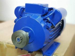 Elektromotori/Elektromotor 2,2KW Elektro motor/motori