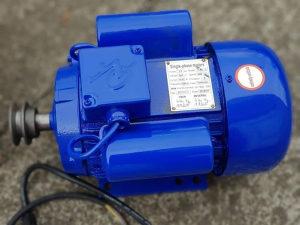 Elektro motori 2,2kw - 3,5kw Elektro motor