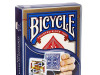 Bicycle Floating Card Regular Deck / KARTE