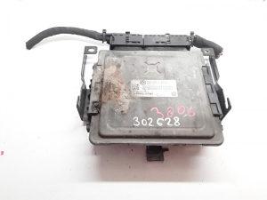 03G906018EM  EL.MOTORA Volkswagen PASAT 3C0 2005-2010