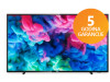 "Philips 4K 43"" UltraHD TV 43PUS6504/12 Smart PUS6504"