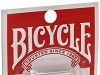 Bicycle Dice / SET KOCKICA