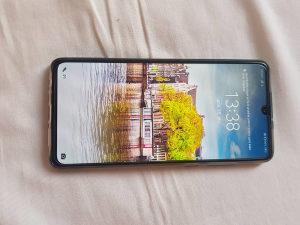 Huawei P30 6/128 GB dual sim KAO NOV
