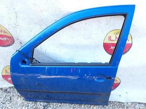 VRATA Volkswagen GOLF IV 1997-2003