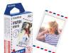 Fujifilm Instax Mini film foto papir Airmail
