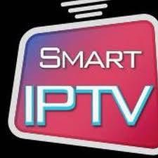 IPTV-ODABRANI KANALI I SORTIRANI-Internet Televizija