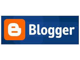 Izrada websajtova,bloggera,fb stranica