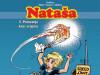 Nataša 3 / STRIP AGENT