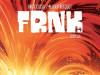 Frnk 4 / STRIP AGENT