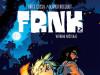 Frnk 2 / STRIP AGENT