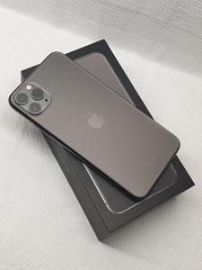 IPHONE 11 PRO MAX 256GB Moguca Zamjena