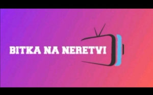 IPTV Bitka internet televizija IP TV