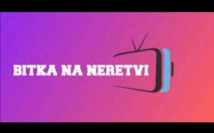 IPTV najpoznatijeg servera Evrope(već 5 godina sa Vama