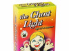 The Ghost Light Junior 2 Gimmicks