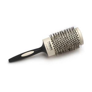 Četka za kosu Termix Evolution Soft - 60 mm