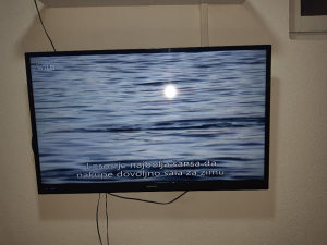 Led tv 42 grundig full hd sa daljinskim