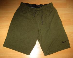 Muški šorc Nike original