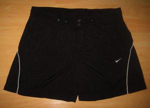 Ženski šorc Nike orginal